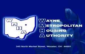 Wayne County loses housing assistance grant - The Wooster ...