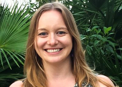 Lori Makin-Byrd appointed as Title IX Coordinator