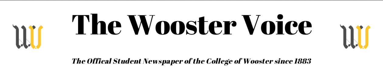 The Wooster Voice